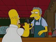 Homerazzi 123