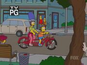 Marge's Son Poisoning 27