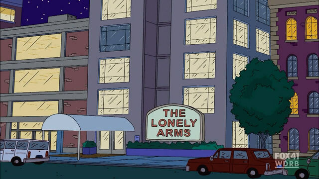 File:The Lonely Arms.jpg