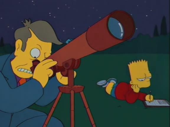File:Bart's Comet 24.JPG
