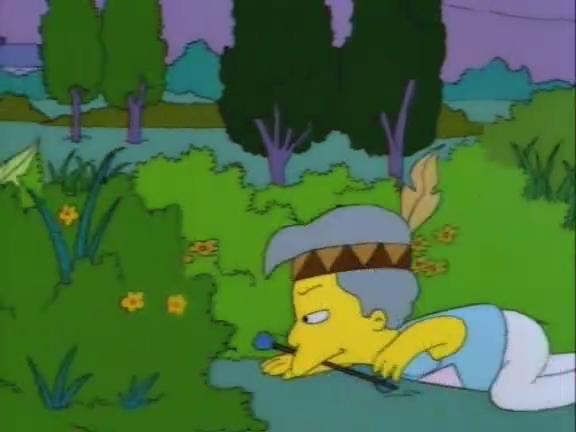 File:Bart's Girlfriend 3.JPG