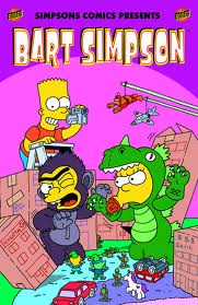 File:Bart Simpson Comic.jpg