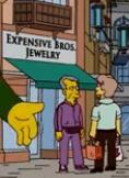 File:Expensive Bros. Jewelry.jpg