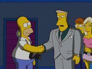 Homerazzi 136