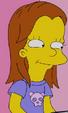 Lisa's Friend 1