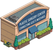 File:Plastic surgery center tapped out.png