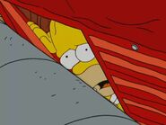 Please Homer, Don't Hammer 'Em 86
