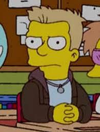 File:Simpsons-0.jpg