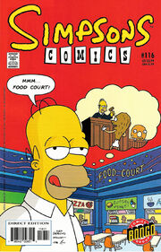 Simpsons 116 Oroboros 001