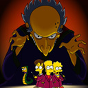 File:Simpsons MrBurns.jpg