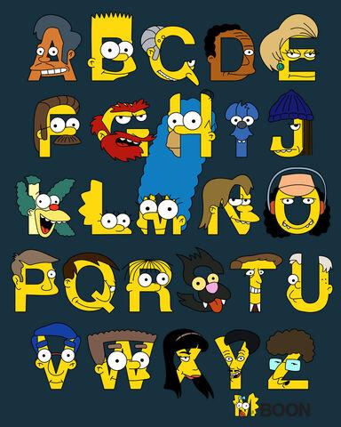 File:The-simpsons-alphabet.jpg