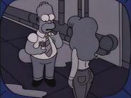 The Last Temptation of Homer -2015-01-03-04h11m42s105