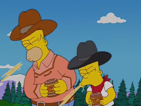 File:Dude, Where's My Ranch 94.JPG