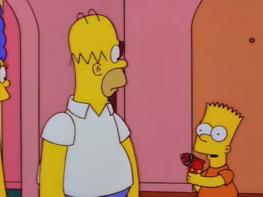 File:Homer's Phobia 46.JPG