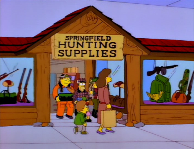 File:Hunting supplies.png