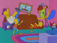 Simpsons Bible Stories -00040
