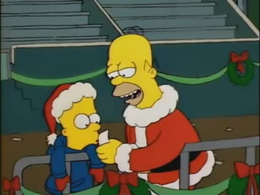 File:Simpsons roasting on a open fire -2015-01-03-11h37m26s26.jpg