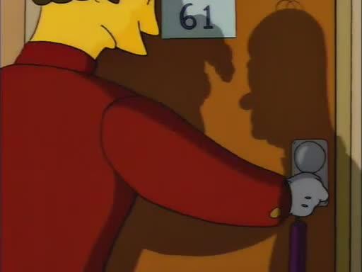 File:The Last Temptation of Homer -2015-01-03-04h17m03s248.jpg