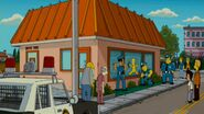 The Simpsons Move (0331)