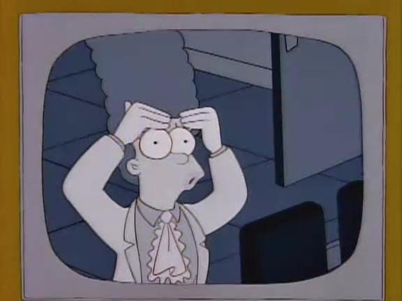 File:Marge Gets a Job 63.JPG