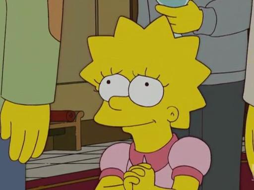 File:Moe'N'a Lisa 68.JPG