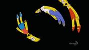 Simpsons-2014-12-19-21h26m49s213