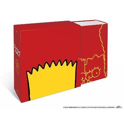 File:Simpsons World cover.jpg