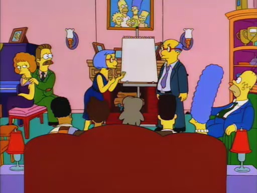 File:A Milhouse Divided 41.JPG