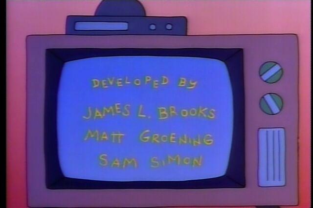 File:Bart's Girlfriend Credits 00068.jpg