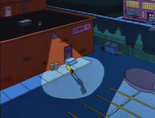 File:Bart Gets Famous 111.JPG