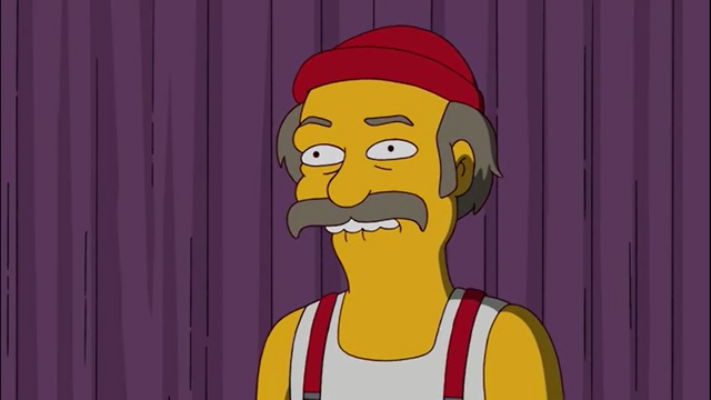 File:Cheech Marin.png