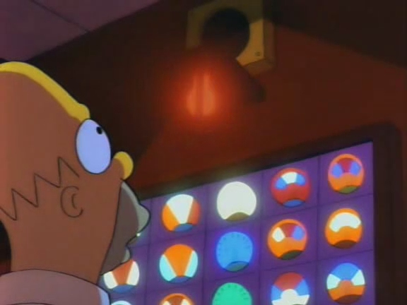 File:Homer Defined 18.JPG