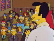Homer Loves Flanders 83