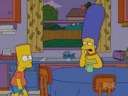 Marge's Son Poisoning 77