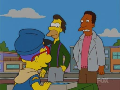 File:The Bart of War 93.JPG