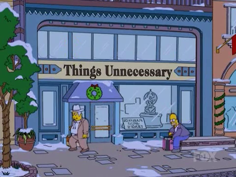 File:Things Unnecessary.png