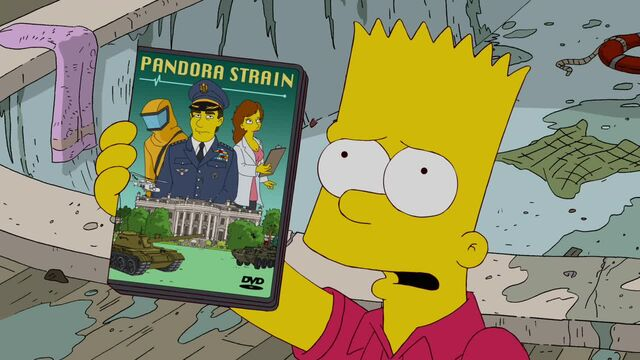 File:A Totally Fun Thing That Bart Will Never Do Again 183.JPG