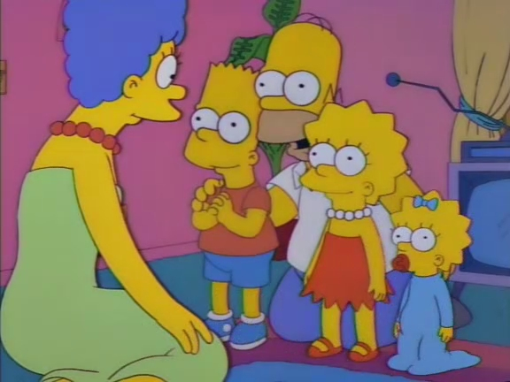 File:Bart the Mother 7.JPG