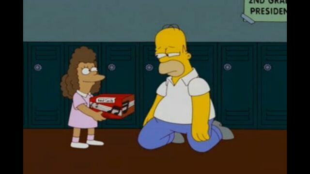 File:Homer and Lisa Exchange Cross Words (209).jpg