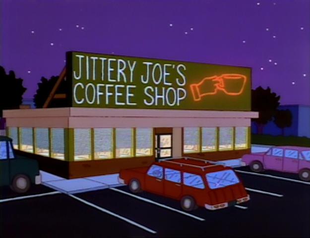 File:Jittery joe's.png