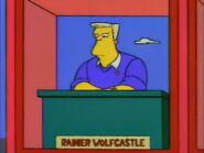 Krusty Gets Kancelled 3