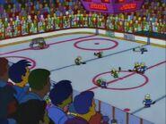Lisa on Ice 96
