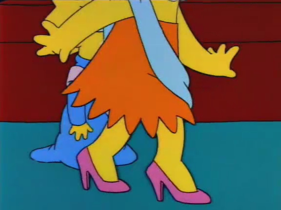 File:Lisa the Beauty Queen 67.JPG