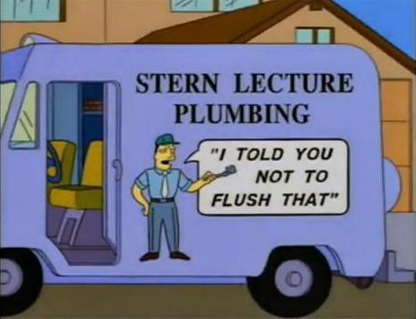 File:Sternlectureplumbing.jpg