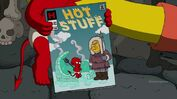 Treehouse of Horror XXV -2014-12-26-08h27m25s45 (29)