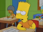 'Round Springfield 12