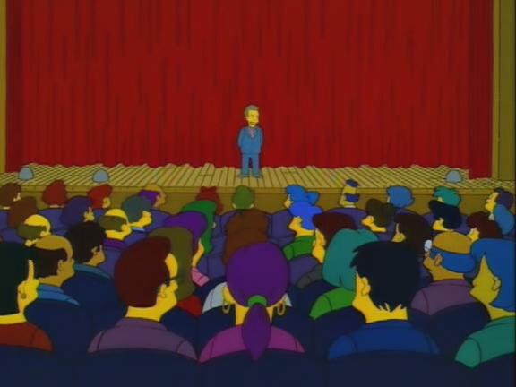 File:'Round Springfield 64.JPG