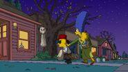Halloween of Horror 110