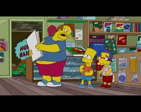 File:Homer the Whopper (022).jpg