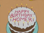 Homerazzi 2